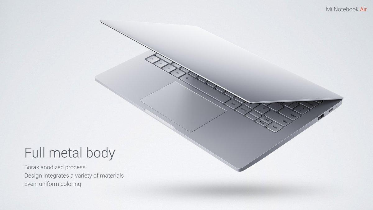 Xiaomi_air12