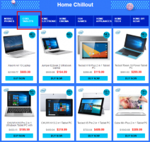 gearbest_madness_sale_03