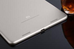 Xiaomi_mipad3_06