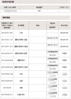 banggood_EMS_delivery_04