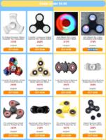 gearbest_sale_20170517-02