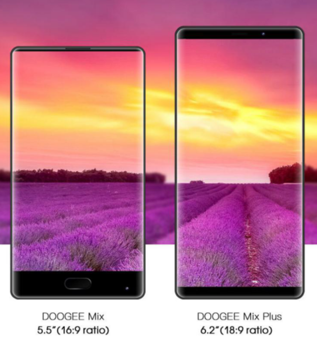 doogee_mix_plus