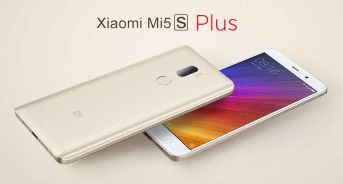 mi5s_plus_01