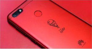 KFC-Huawei-phone_01