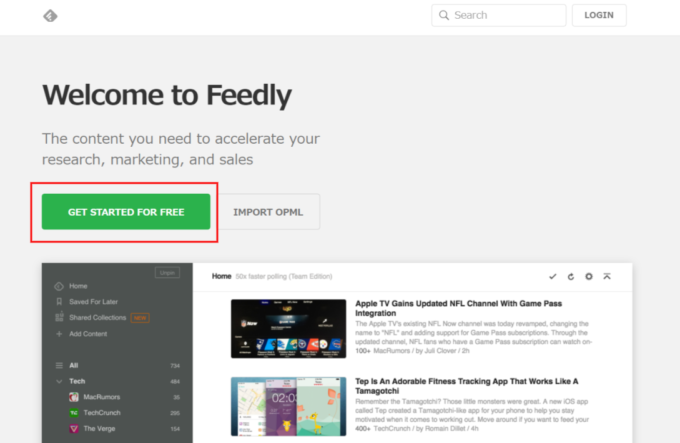 feedly_02