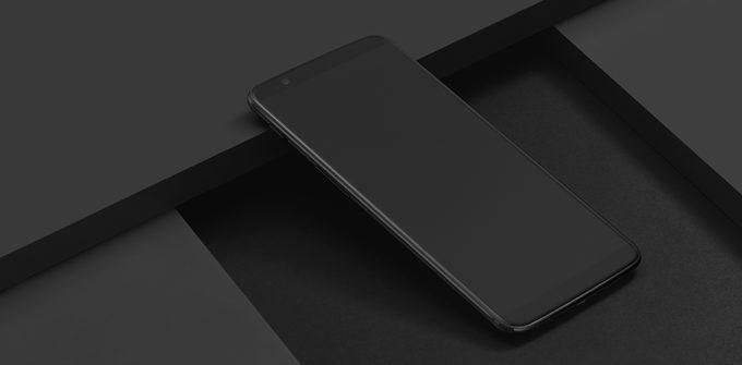 OnePlus5T_06