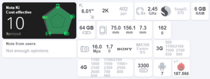 OnePlus5T_08
