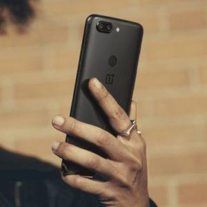 OnePlus5T_09