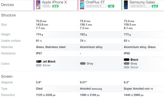 OnePlus5T_10