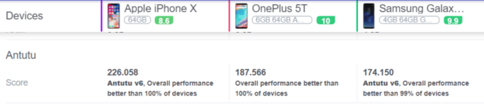 OnePlus5T_11