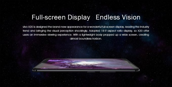 vivo-X20-6-01-Inch-4GB-64GB-Smartphone-Gold-20171013170211931
