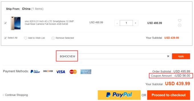 vivo_coupon