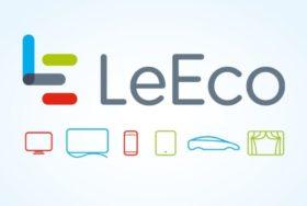 LeECOのハイスペックスマホが投げ売り中。コスパ最強!完売したモデルも復活している【格安 SIMフリー 中華スマホ】