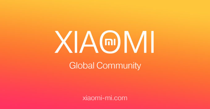 About-Xiaomi-Mi-Global-Community-001