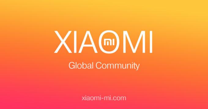 About-Xiaomi-Mi-Global-Community-001