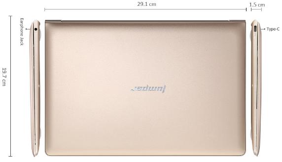 Jumper_ezbook_air_05