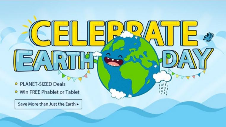 gearbest_earth_sale