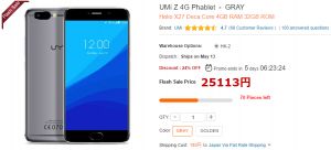 gearbest_earth_sale_02
