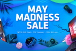 gearbest_madness_sale_01