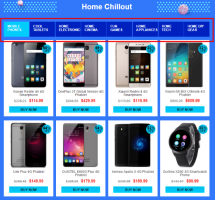 gearbest_madness_sale_02