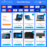 gearbest_madness_sale_04
