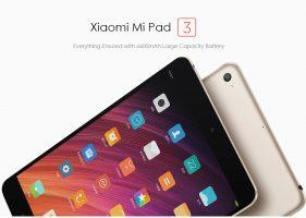 Xiaomi_mipad3