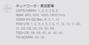 Essential-PH1_10