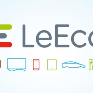 LeEco_title
