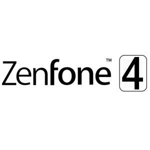 ZenFone4max_09