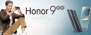 honor9_05