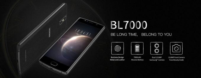 bl7000