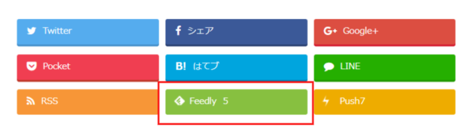 feedly_14