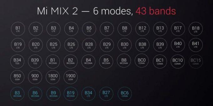 Mimix2_04