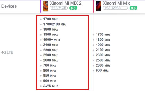 Mimix2_11