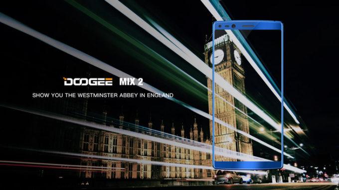 mix2_11