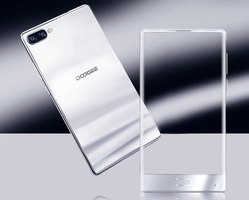mix_silver