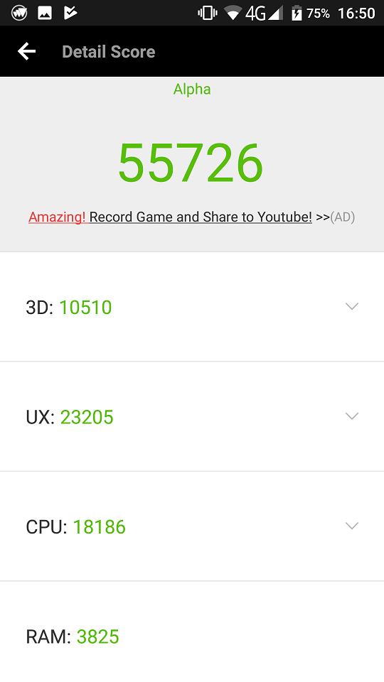Screenshot_20171126-165008