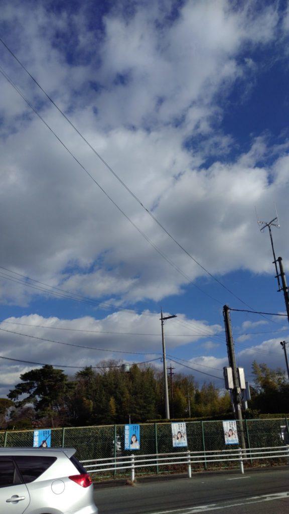 Axon7_photo01