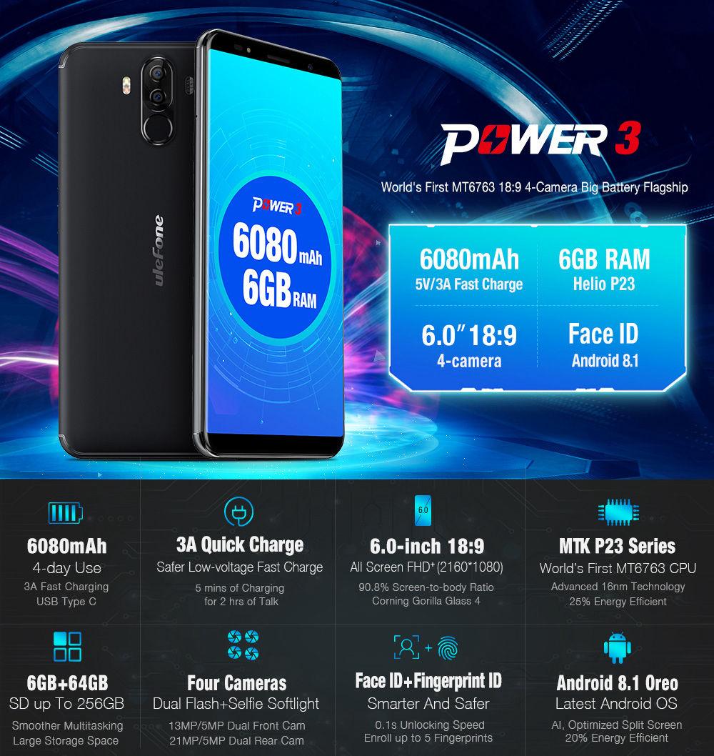 power3_16