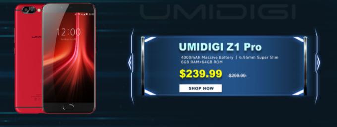 umidigi_s2_08