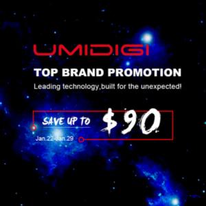 umidigi_s2_sq