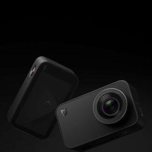Xiaomi_Mijia_4Kcamera