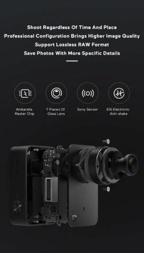 Xiaomi_Mijia_4Kcamera_04