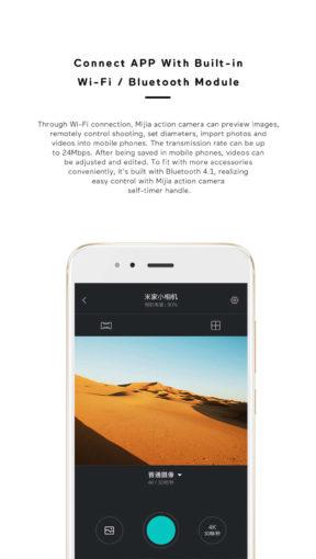 Xiaomi_Mijia_4Kcamera_09