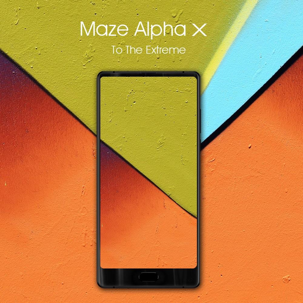 maze-alpha-X_TOP