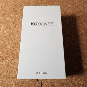 Koolnee K1 Trio_010103