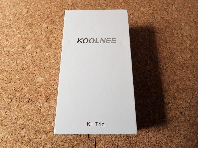Koolnee K1 Trio_010103