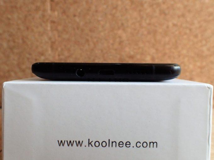 Koolnee K1 Trio_010305