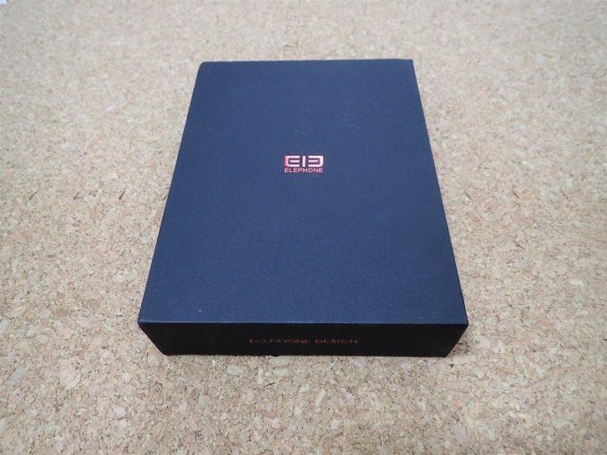 Elephone_U_Pro_010101