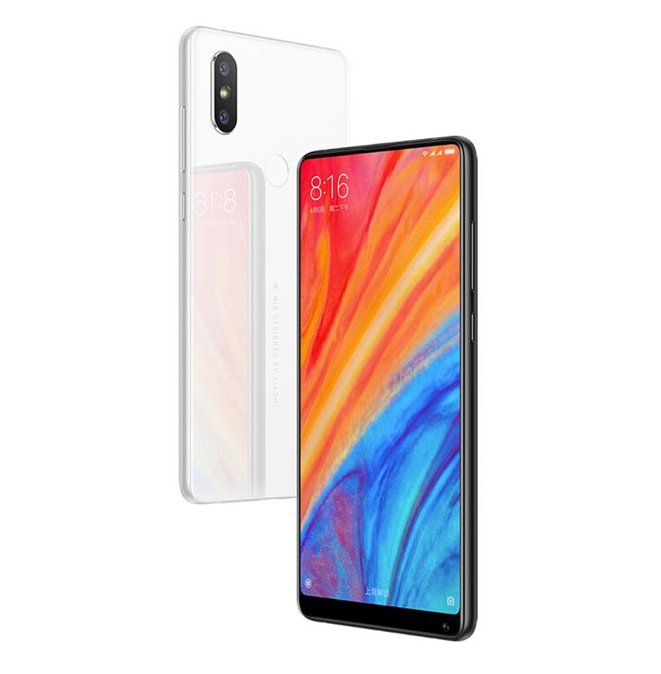 Xiaomi-Mi-Mix-2s_00_04
